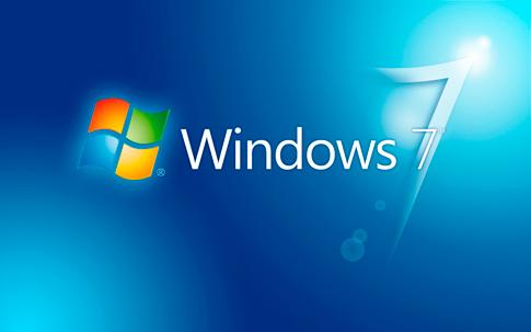 Набор Обновлений для Windows 7 UpdatePack7R2-17.3.15 (2017)